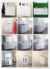 Btahtroom Vanity cabinet furniture