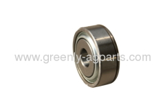 205DDS-5/8 188-001V 205VVH Great Plains Grain Drill bearing