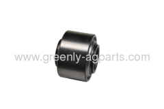 GA8603 5206KPP3 bearing for Kinze coulter hub