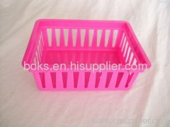 hot sale custom fruit baskets