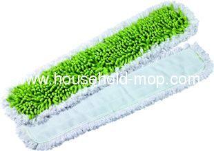 Microfiber Floor Mop Refill