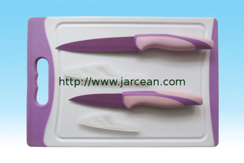 kitchen knive set cutlery knives