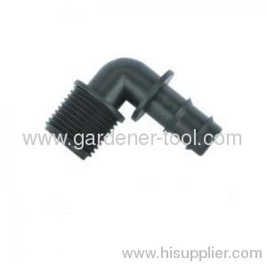 garden micro irrigation tap connector.