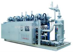 Cold Storage Room Condensing Units