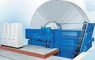 bebeficiation disk vacuum filter ZPG18/4