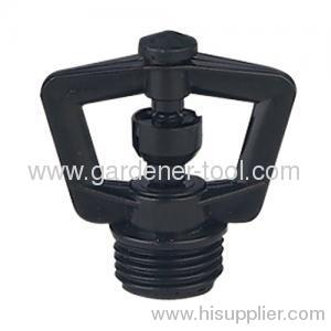 micro drip sprinkler for garden and farm micro sprinkler