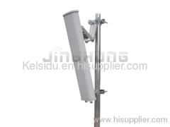 2.4GHz LTE Antenna Gain 14dBi