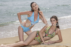 9014 swim wear beachwear