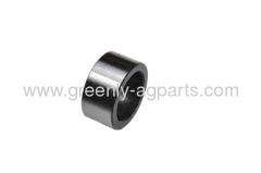 N283636 John Deere outer/upper pivot bushing for opener arm