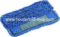 industrial dust mop refill Floor dust mop refill Flat dust