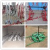 Manual Jack,Hydraulic Jack,Cable Jack,Cable Drum Jacks