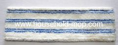 industrial Nylon dust mop refill
