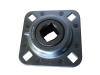 FD211-1 1/2SQ DHU1-1/2S-211 disc harrow unit with square bore