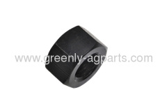 John Deere Disc Axle http://www.greenly-agparts.com/p-Disc-Harrow-Parts-157208/John-Deere-Disc-Hipper-Parts-157214/