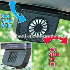 Auto Air Vent Auto Cooler Car Cooler Auto Fan as seen on tv