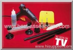 DING KING auto dent removal auto tool auto repair equipment