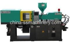 32T plastic injection molding machine