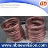 ACR Copper Capillary Pipe