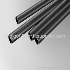 black phosphating steel pipes