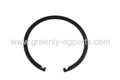 11064 3094 W & оснастке стопорное кольцо для корпуса 203715