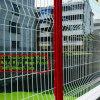 Supply Elegent Firmly Weld lwire mesh fencing