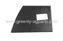 A20006 John Deere disc scraper blade for models 110 111 115 210 220 230
