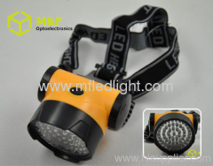 coal mine headlamp ningbo