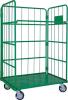Roll Box / Roll Cage (Standard)