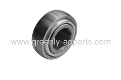 AA22097 G2100-03 John Deere and Kinze bearing