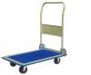 Platform Truck/ Trolley/ Cart