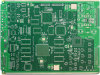 10-layer HASL board circuit board