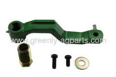 AA41968 John Deere planter gauge wheel arm kit
