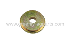 A48290 washer for AA37552 John Deere planter closing wheel arm