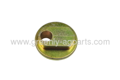 A48430 GB0219 John Deere new cam collar Right hand bushing
