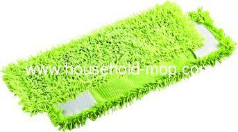 blended yarn mop head mop refill