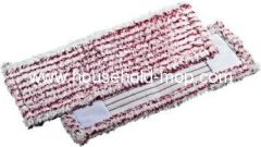 Strong Cleaning Power 65% Cotton+35% Polyester