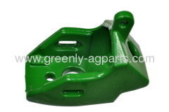 A55889 A87426 Cast iron arm stop for John Deere Planter