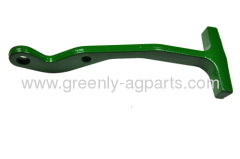 A64237 A86762 John Deere planter closing wheel arm handle for planter