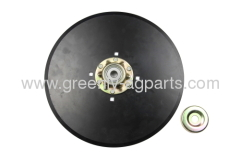 90850 90850C92 84389196 Case-IH single row seed disc