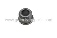 M123811 9040H John Deere planter closing wheel metal bushing