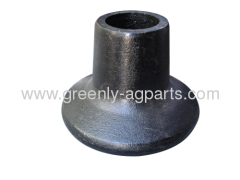 A20622 /N241318 Spool For JD Disc Harrow John Deere Disc Harrow Spools