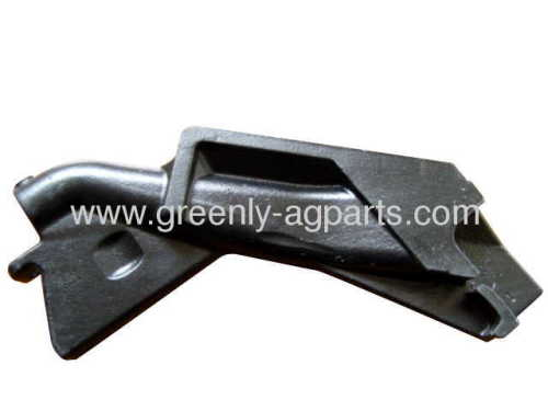 N283730 N284044 Right hand seed boot for John Deere Grain Drill 1590 1690 1890 1895 1990