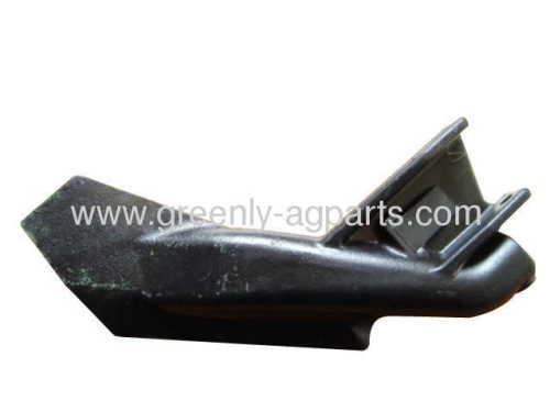 N283731 N284045 Left Hand seed boot for John Deere no till drill
