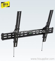 "lcd tv wall mount for 32""-60"" screen"