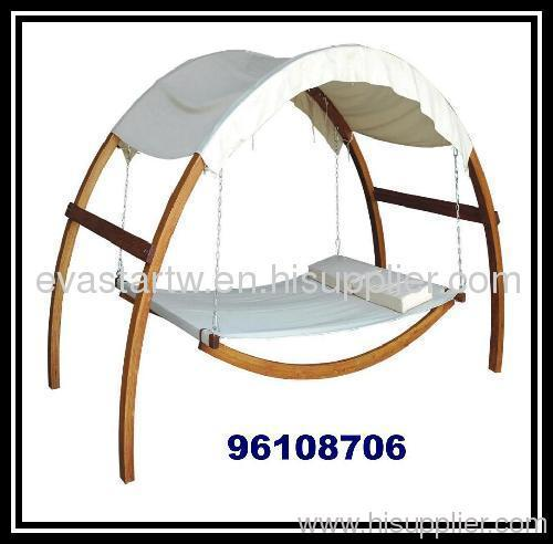 find more related products in following catalogs on hisupplier   wooden arc hammock stand 96108706 manufacturer from taiwan evastar      rh   evastartw en hisupplier