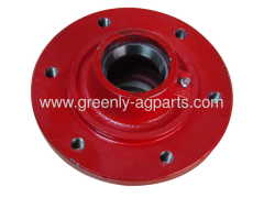 606468R21 6 bolt hub for Case-IH transport wheel