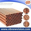 Air Conditioner Straight Copper Tube - ASTM B280 Standard