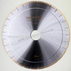 diamond blade diamond saw blade diamond circular blades