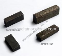 diamond segment diamond segments granite segments