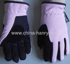 Winter gloves & Warm gloves & work gloves 001